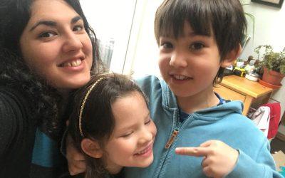 Does 'gentle' parenting mean no limits?